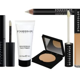 Perfect Skin Collection - Basic & Adecken