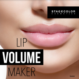 Lip Volume Maker