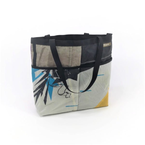 6a0c80ef471dc Kite.Pride Classic Tote Bag - Schultertasche - Kosmetik Onlineshop